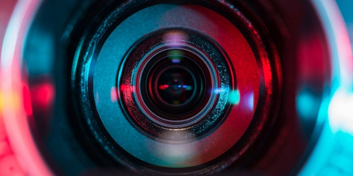 4 Video Strategies That Will Help You Recruit the Best Talent