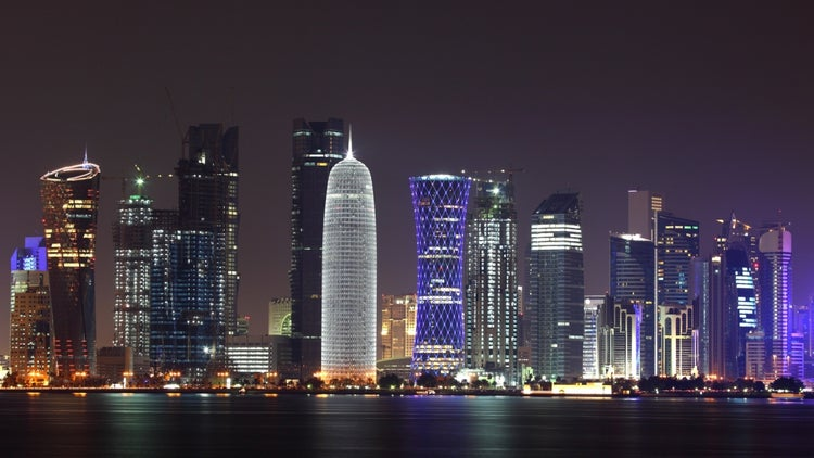 Doha To Host The 2016 Entrepreneurship In Economic Development Forum In March