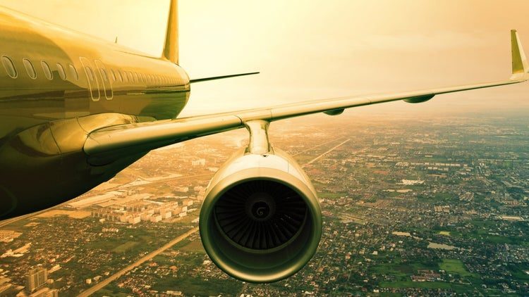 Flying Economy Stinks. Here Are Some Ways – Crazy and Otherwise –That People Want to Make It Better.