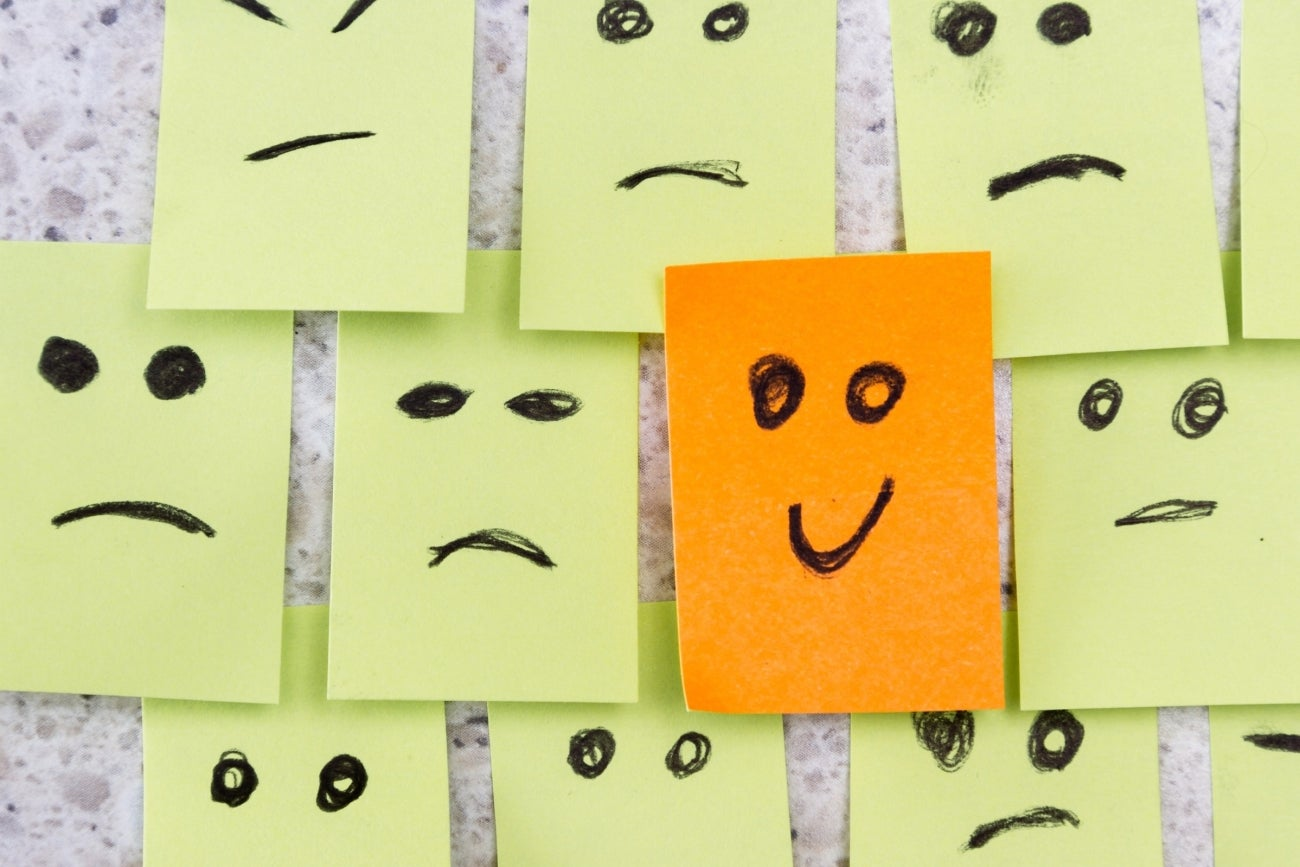 How to Handle Negative Comments and Keep Your E-Commerce Customers Happy