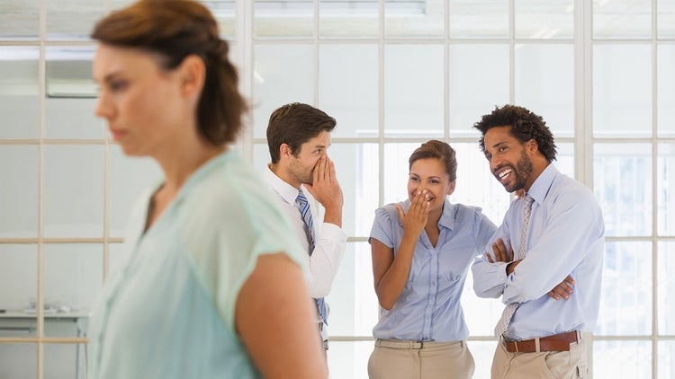 4 Messaging Techniques to Help Defuse Workplace Drama
