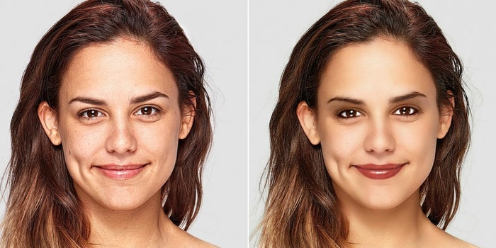The Startup Behind Popular Selfie-Editing App Facetune Raises $10 Million, Plans for New Products
