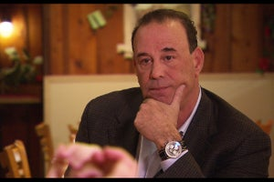 Jon Taffer and Terrell Owens: Stay Laser-Focused on What Really Matters