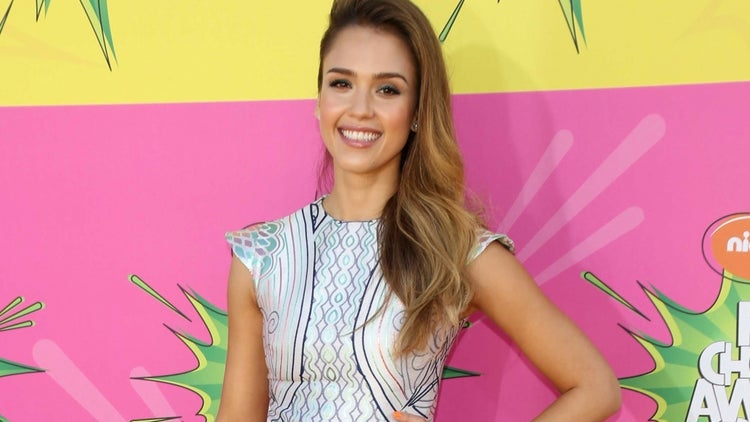 3 Things Jessica Alba's Honest Company Must Do to Stop Its Brand From Burning