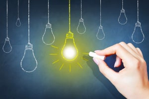 4 Intellectual Property Myths That You Should Avoid