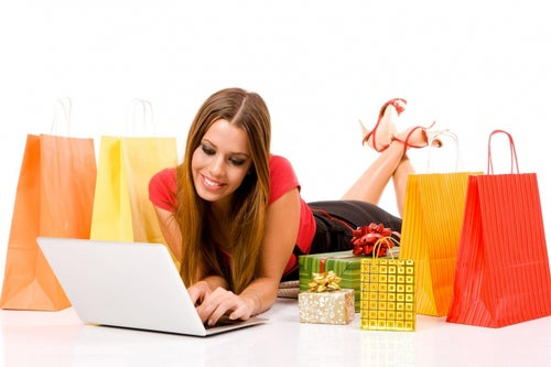 Know This About Modern Consumer Behavior or Forget Reaching Your Revenue Goals