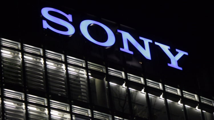 Sony Wants Your Advice About its New Prototypes