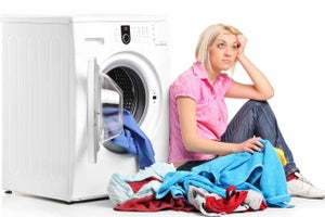 Laundry App Development, It's Importance, Cost & Must Have Features