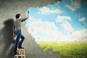 SHURUA(R)T: The Art of Making it Happen and Work