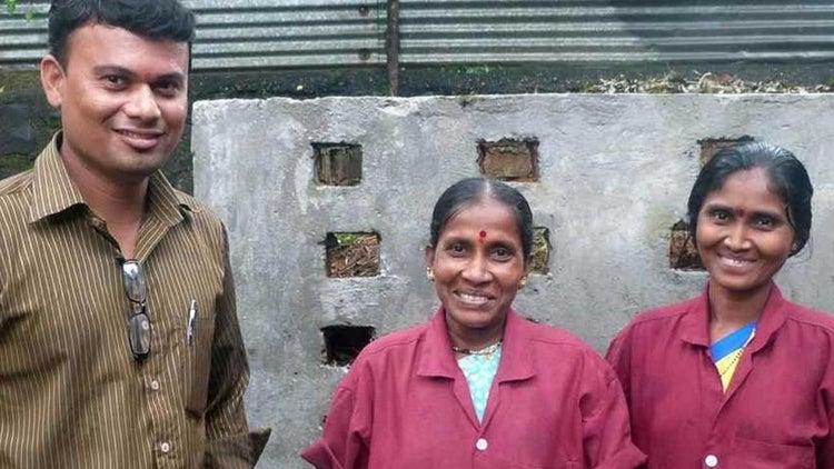 With latest funding, Sampurn(e)arth strives to create positive impact socially & environmentally