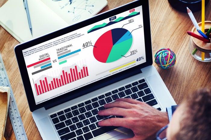 Hasil gambar untuk online business