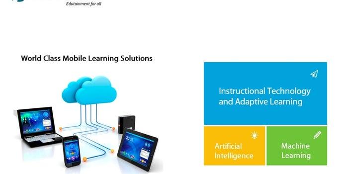 ConveGenius: Taking digitization in education to the next level
