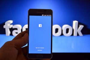 Facebook Partners With Top Universities to Speed Up Tech Research