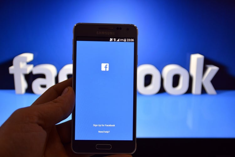 A great feature has come on Facebook, the new feature is ...{www.techxpertbangla.com}