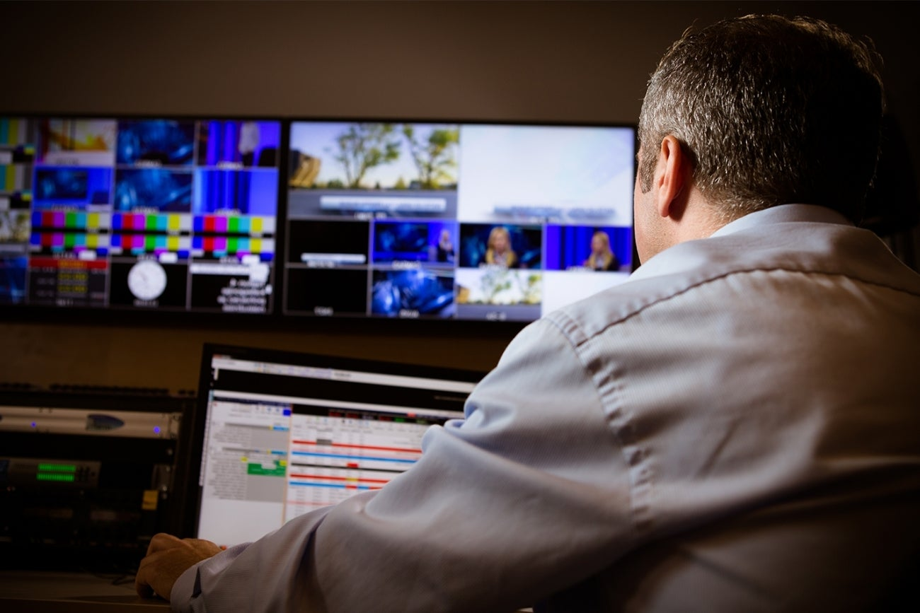 10 Skills That Make A Tv Producer A Great Hire Or Partner