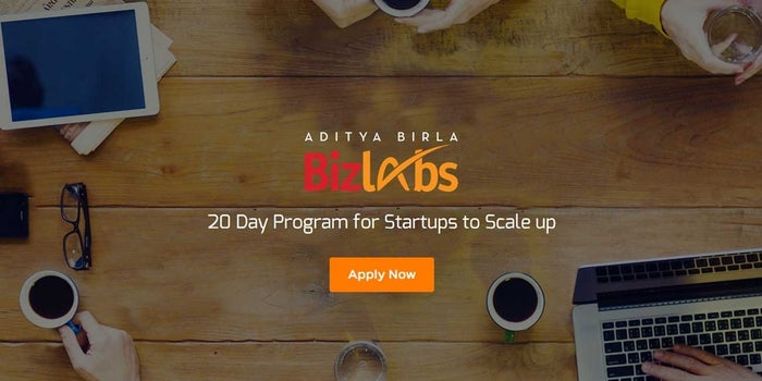Aditya Birla Bizlabs to help start-ups scale-up in a controlled business environment