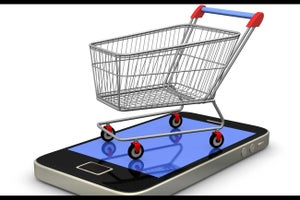 Gauging the exponential growth of Re-commerce in India