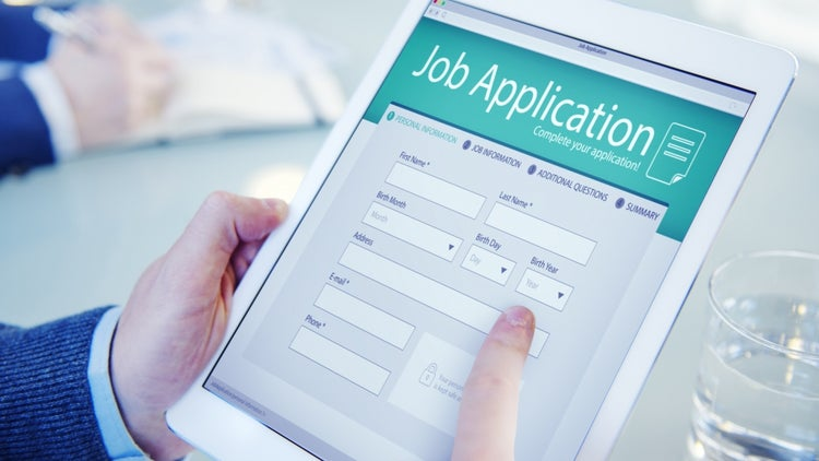 You Can Get Better Job Candidates by Not Relying on These 3 Sources