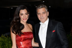 How to Separate the Clooneys From the Carrot Tops in Your Email List