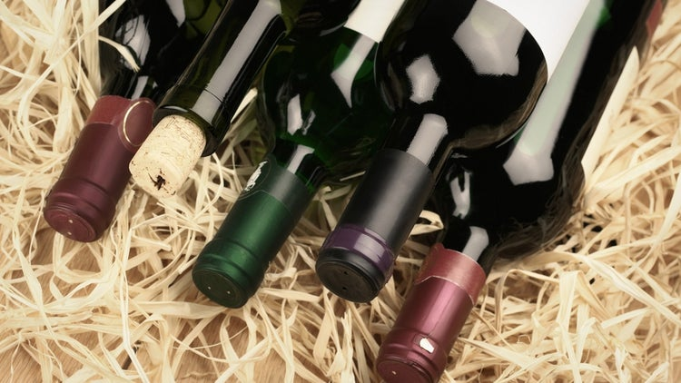 The Gadgets Every Wine Lover Needs to Own