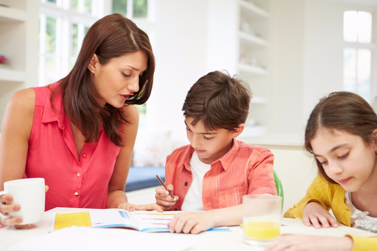 Ways to Help Your Kid Start a Business and Learn About Life