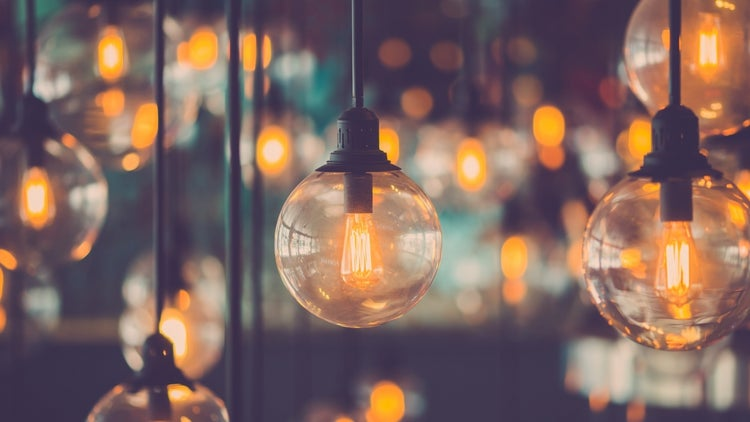 6 Surefire Tips for Finding Inspiration