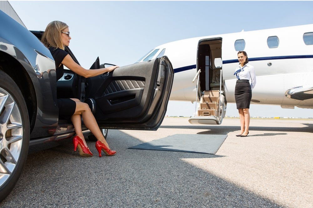 5 Habits of the Wealthy That Helped Them Get Rich