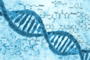 Scientists and Ethicists Encourage Caution at Gene Summit