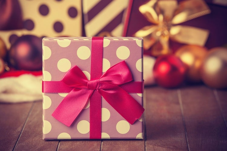 Image result for Three Top Tips for Sending Corporate Gifts This Christmas