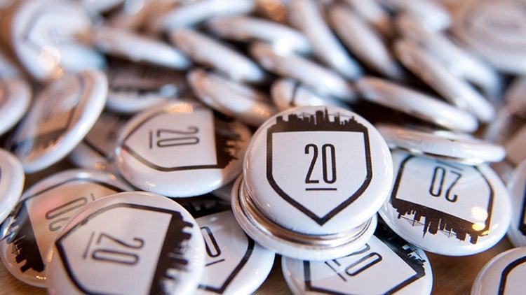 7 Conferences for Entrepreneurs Under 30