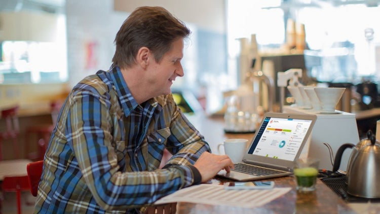 Intuit Launches New Online QuickBooks App for Windows