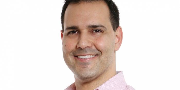 Five Minutes with Entrepreneur Raki Phillips, Co-founder of SugarMoo