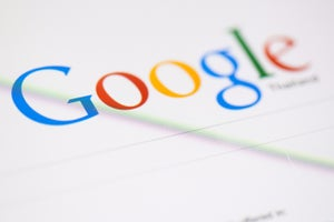 Upping Its Small Business Game, Google Expands Domain Registration Offering