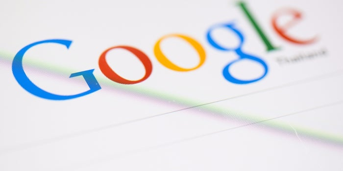 Google: Sorry for the Bogus Content in Search Results