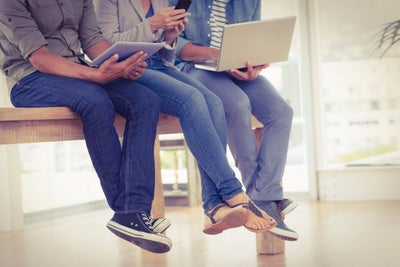 Smart Tips for Working With Your Virtual Teams