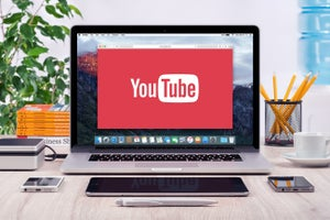 4 Mistakes You're Probably Making With YouTube Advertising