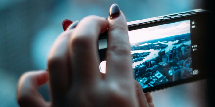 How to Easily Create Valuable, Meaningful Video Content