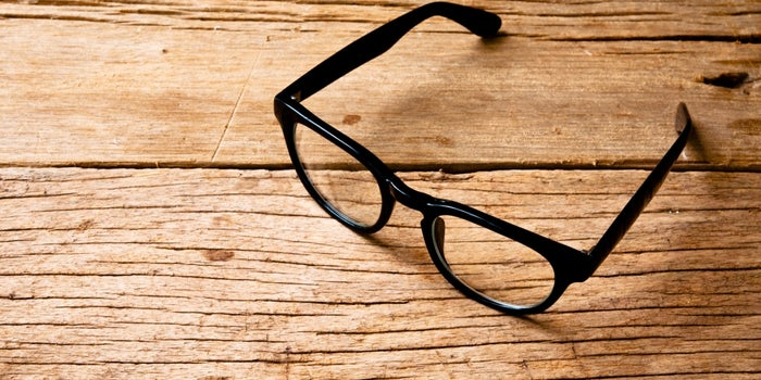 4 Signs You're a Smart Learner (Just Kidding, You're a Nerd)