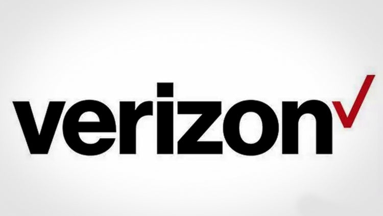Verizon Stakes a Claim on YouTube Traffic With Partial Purchase of AwesomenessTV