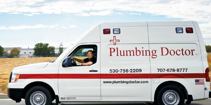 co plumbing service plumb doctor full