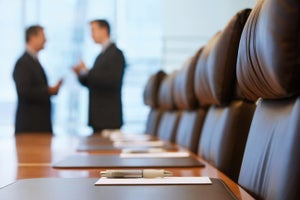 2 Tips for How to Communicate With C-Suite Executives