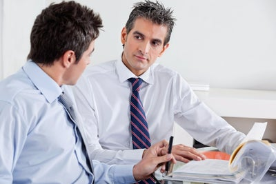 7 Tips for Delivering Negative Feedback to Employees Without Being a J...