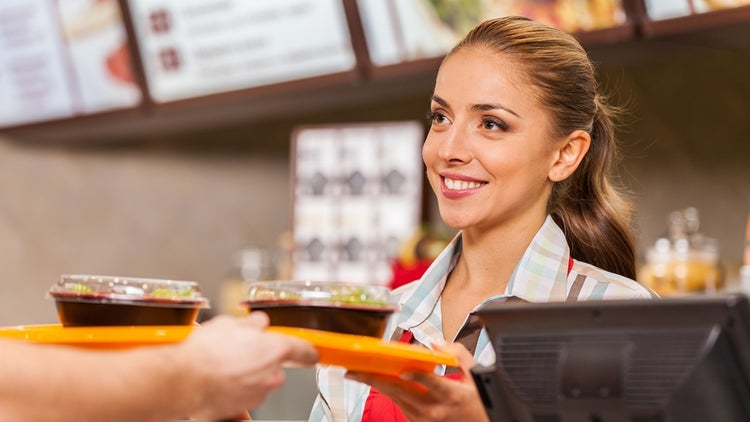 The Rules and Regulations of Being a Franchisor