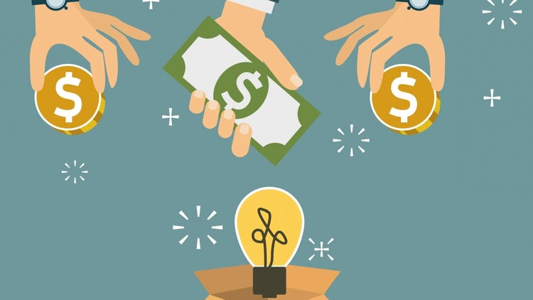 Three Tips To Remember When Pitching To Investors