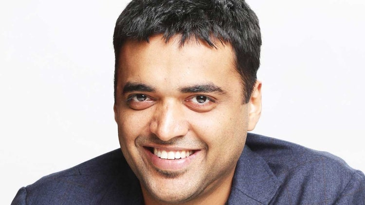 With latest funding, Zomato eyes aggressive growth of its new business verticals