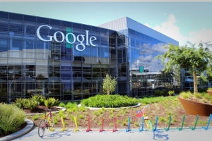 Humanity Notches First Go Victory Against Google's AI
