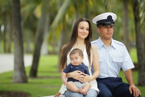 5 Reasons to Hire a Military Spouse