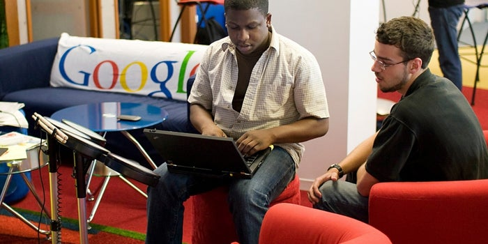 What No One Tells You About Seeking A Mentor for Your Startup