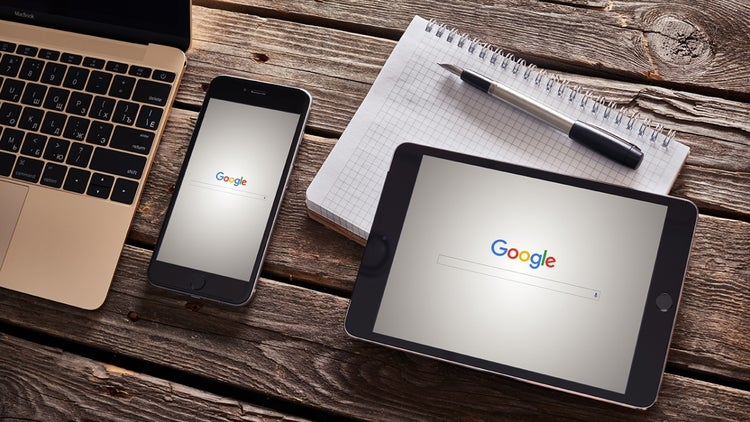 Google Is Going To Manufacture Its Own Smart Phones From Scratch – But Why Really?