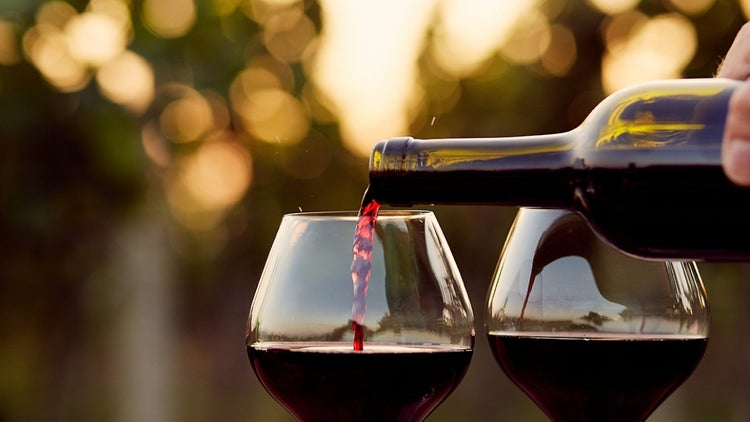 The Top Wine Trends Expected in 2016